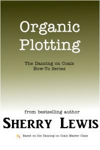 Organic Plotting